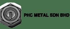 PHC METAL SDN BHD (247798-K)